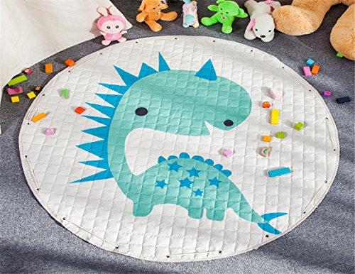 cartoon-big-toy-storage-bag-kids-foldable-drawstring-beam-port-finishing-home-organizer-accessories