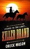 Killer Brand