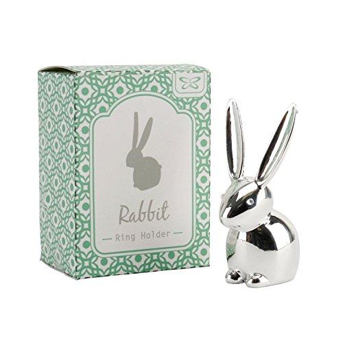 vintage-my-bunny-rabbit-pet-animal-jewellery-ring-display-holder-organiser-stand