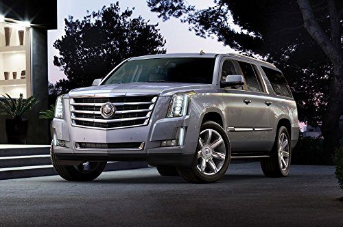 cadillac-escalade-customized-36x24-inch-silk-print-poster-seta-manifesto-wallpaper-great-gift