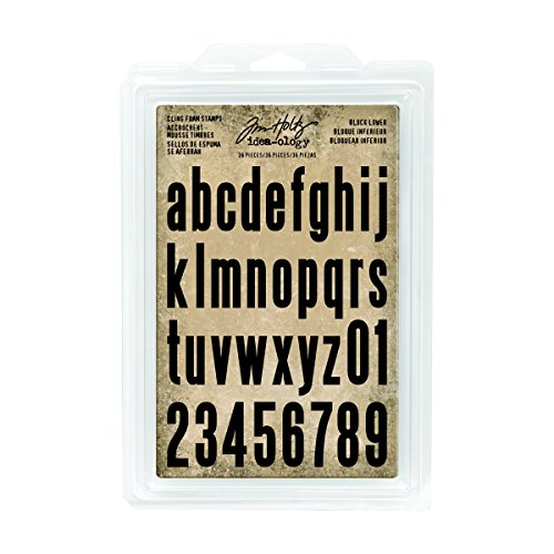 tim-holtz-timth93578-th-ideaology-cling-timbro-in-schiuma