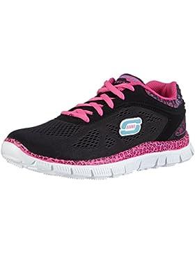 Skechers Skech AppealIsland Style Mädchen Sneakers