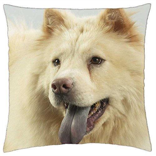 chow-chow-dog-throw-pillow-cover-case-18