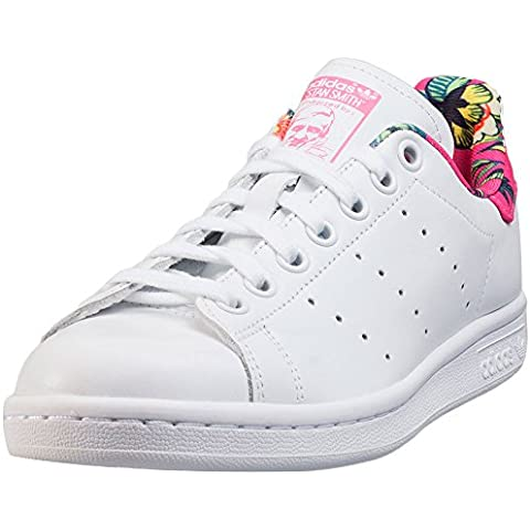 Adidas Stan Smith W Scarpe Low-Top,