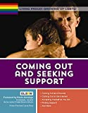 Robert Rodi Sessualità e gravidanza per ragazzi