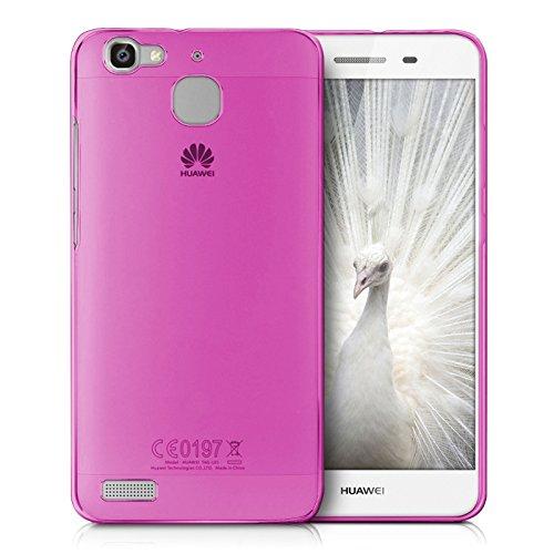 tbocr-custodia-gel-tpu-rosa-per-huawei-p8-lite-smart-50-pollici-in-silicone-ultra-sottile-e-flessibi