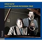 & Oscar Peterson Trio [Digipac [Import allemand]