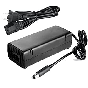 Buy Microware 12v 9 6a Ac Adapter Charger Power Supply