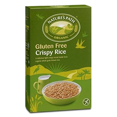 natures-path-crispy-rice-4-x-284g