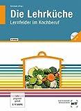 ISBN 3582400395