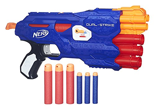 nerf-n-strike-dual-strike-blaster