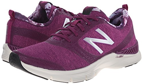 New Balance WX711 B