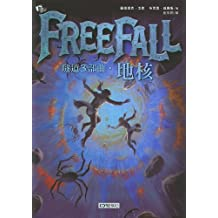 Freefall (Tunnels Books)