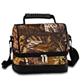Columbus Insulated Lunch Bag