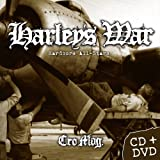 Hardcore All Stars (W/Dvd)