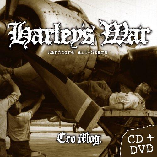 Cro-Mag [Hardcore All-Stars]