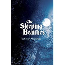The Sleeping Beauties