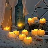 Vuoi preparare una romantica cena a lume di candela per il tuo amore? Hai intenzione di organizzare una festa di matrimonio, un party o un semplice barbecue FANTASTICO E ROMANTICO? Ti stai scervellando per trovare un regalo di compleanno spec...