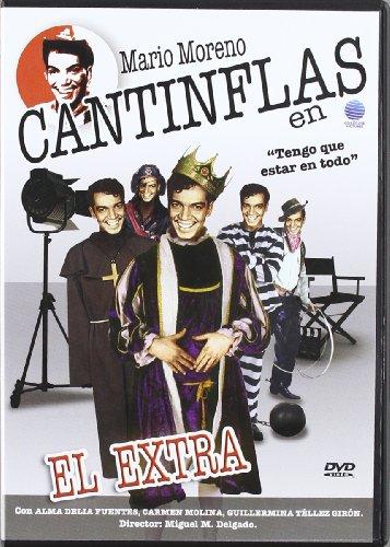 el-extra-dvd