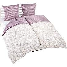 Suchergebnis Auf Amazonde Für Bettwäsche 70x90 140x200 Flanell
