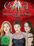 Charmed - Season 6, Vol. 2 (3 DVDs)