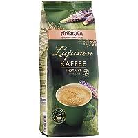 Naturata Lupinenkaffee Instant Nachfüllpack - Bio - 200g