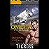 Omega In Trouble: A Destined To Mate M/M Alpha Omega Mpreg Paranormal Romance Novella