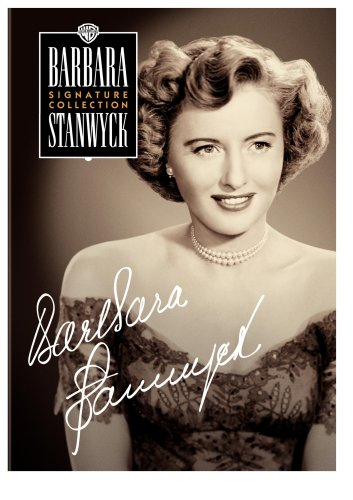 barbara-stanwyck-collection-import-usa-zone-1