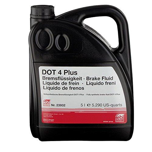 febi-bilstein-23932-liquido-freni-dot-4-plus-5-litri