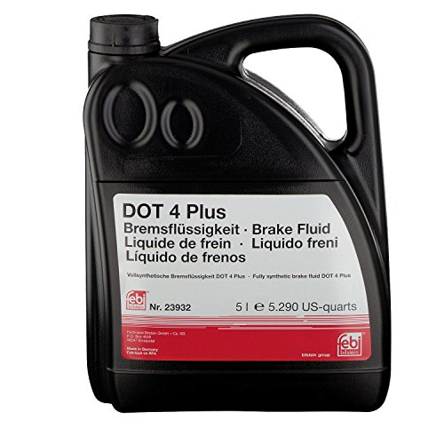 febi-bilstein-23932-brake-fluid
