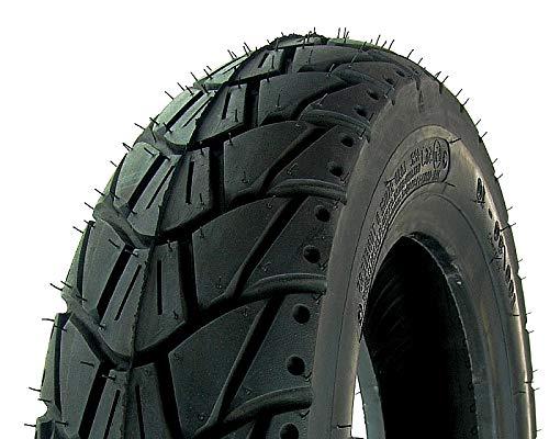 Reifen Kenda K415 120/90-10 56J TL Rollerreifen