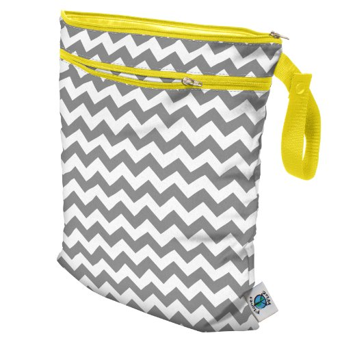 planet-wise-wet-dry-bag-gray-chevron-by-planet-wise
