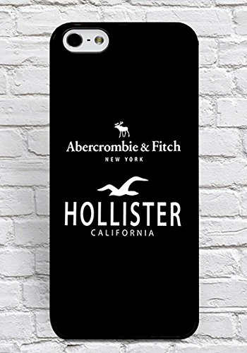 iphone-6-6s-coque-hollister-brand-logo-series-print-for-woman-pretty-coque-iphone-6-6s-47-inch-coque