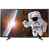 LG 49LH510V 123 cm (49 Zoll) Fernseher (Full HD, Triple Tuner)