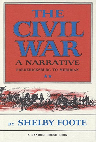 narrative poem about the civil war The civil war short story lesson will teach students to read model stories about the war between states then, students will write their own historical fiction pieces goal : students will write a short story that focuses on the war theme, idea or setting.