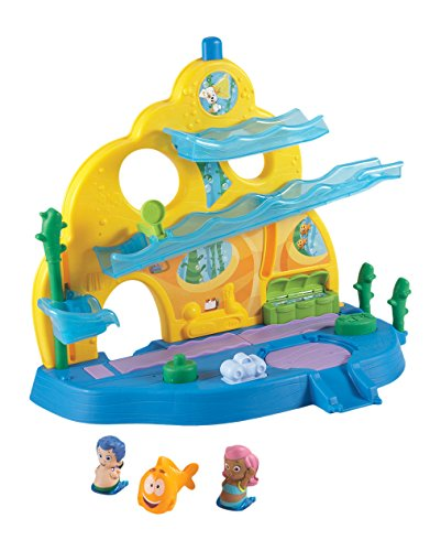 bubble-guppies-colegio-submarino-mattel-cdb01