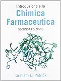 Introduzione alla chimica farmaceutica