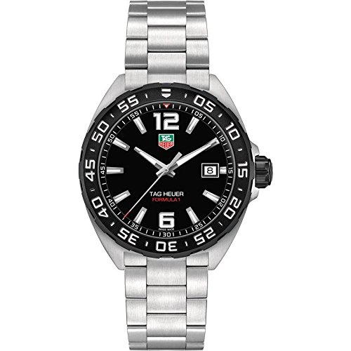 tag-heuer-mens-41mm-steel-bracelet-case-s-sapphire-quartz-black-dial-analog-watch-waz1110ba0875