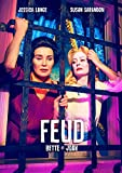 Feud (bette Et Joan) - Saison 1