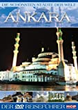 Ankara [Import allemand]