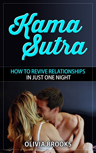 kama-sutra-how-to-revive-relationships-in-just-one-nightkama-sutra-sex-positionsjoy-of-sexsex-positi