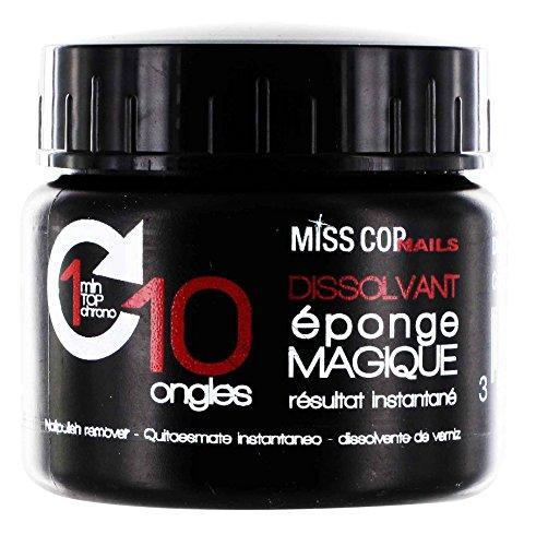 miss-cop-dissolvant-eponge-magique-40-ml