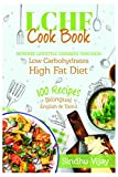 Best Paleo Recipes - Sindhu's LCHF Vegetarian Cook Book, 100 Indian Recipes Review