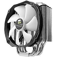 Thermalright True Spirit 140 Power Multiple Heatpipe Kühler für Intel