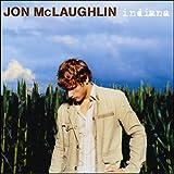 Songtexte von Jon McLaughlin - Indiana