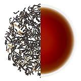 Té negro Breakfast Assam Teabox 100 g (40 tazas) Origen India | Hojas sueltas con sabores a tierra y nueces. | Con la frescura que proporciona su envío directo desde las plantaciones.