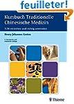 Kursbuch Traditionelle Chinesische Me...