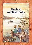Image of Abschied von Tante Sofia
