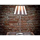 Suchergebnis auf f r fensterbank beleuchtung - Fensterbank lampe ...