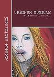 Image de Urbinum Musicae